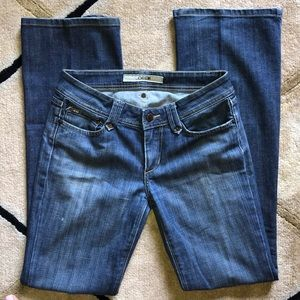 Joes Jeans Basics